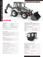 102 B Alpha A8