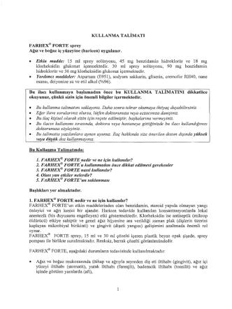 11042014_cdn/farhex-forte-sprey-e4bc kullanma talimati