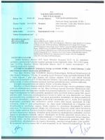 2014/148 KAMYON GARAJI İÇERİSİNDE B Blk. 1. KATTA