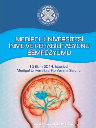 bilimsel kurul - Medipol Üniversitesi