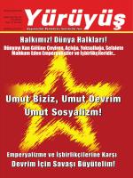 449 - PDF