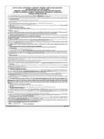 4572 sayılı astsubay meslek yüksek okulları kanunu kapsamında