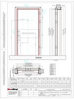 Quartz Seri Teknik Detayı
