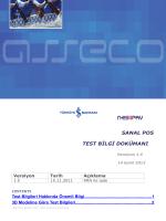 Isbank_Sanal_POS_Test_Bilgileri