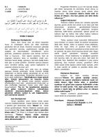 Tevbe-i Nasuh