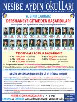 branda sbs 55*70 2014 - nesibe aydın okulları