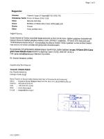 BTSO-Bosnalı Firmalarla İkili Görüşmeler