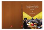 grupkonusma 2014 1-6-2.indd - Milliyetçi Hareket Partisi