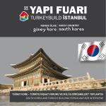 editor/userfiles/files/Güney Kore - Türkiye Insaat Forumu ve Ikili