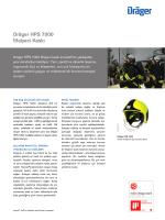 Dräger HPS 7000 (PDF)