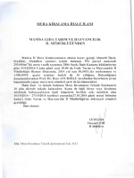 Hasan Ç~Bıl