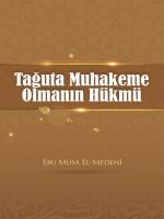 Zekeriyya Ebu Abdullab el-Miludi