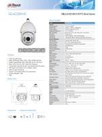 SD-6C220I-HC