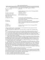 oral kontraseptif(hap) - Bursa Halk Sağlığı Müdürlüğü