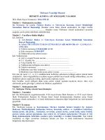 2014-139118_sozlesme_tasarisi
