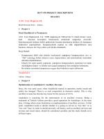 A101 Yeni Mağazacılık AnadoluJet
