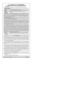 tc silivri 2. icra dairesi taşınmazın açık artırma ilanı
