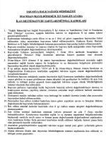 2014 nisan-mayıs dönemi il içi naklen atama ilan metni ve başvura