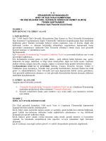 dökümanı indir (pdf, 195kb)