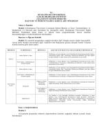 tc dumlupınar üniversitesi sağlık bilimleri enstitüsü lisansüstü eğitim