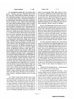 Meclisi Mebusun t : 104 9 Mayıs 1327 C : 1 Dr. BAHAEDDÎN ŞAKÎR