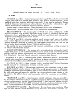 - 191 — Pulluk kanunu