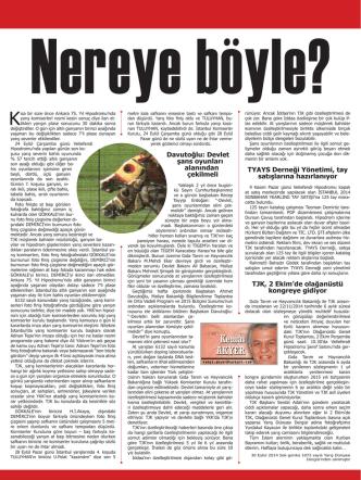 Davutoğlu: Devlet şans oyunları alanından çekilmeli