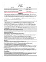 bahar 2014 harç duyurusu - Sakarya Meslek Yüksekokulu