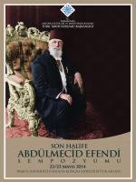 Untitled - Türk Tarih Kurumu