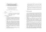 Başvuru dilekçelerinin PDF sürümüne buradan erişebilirsiniz