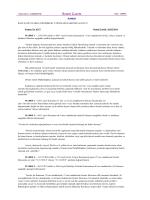 6527 Sayılı Bazı Kanunlarda Değişiklik Yapılması Hakkında Kanun