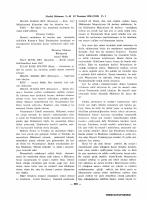 Meclisi Mebusan t: 45 19 Temmuz 1328 (1912) C : 1 ÎSMAİL HAKKI