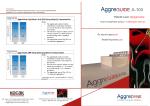 AggreGuide A-100 broşürü için tıklayınız…