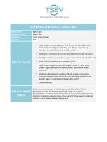 Sigortacılıkta Dijital Pazarlama