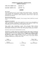 karar 316 torku konyaspor basket – muratbey uşak sportif tbl