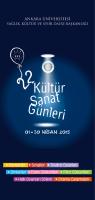 SKS_2015 Kültür Sanat Günleri.cdr