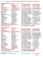 10 NİSAN 2015 MÜSABAKA PROGRAMI.pdf