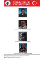 Bakanlar Kurulu`nun 15.05.1954 tarih ve 4/3055 sayılı kararı ile