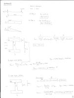 1. ödev çözümleri