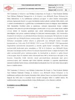 tst-tht-004 iş geliştirici veya bilirkişi taahhütnamesi