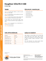 Voluta H 300_TDS_TR_Sayfa 02