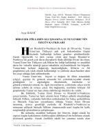 Page 1 Page 2 Page 3 ěgěndeldler :if 1:1 I.