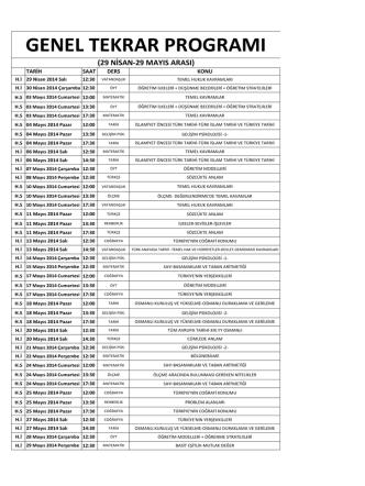 Çocuk Sağlığı ve Hastalıkları.pdf