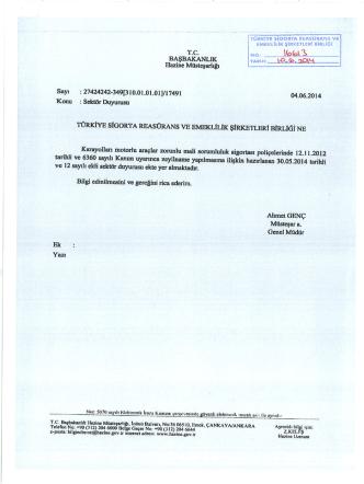 23-27 Mart 2015 - Tokat Milli Eğitim Müdürlüğü