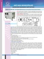 GAR24-LH (24VDC/12-18