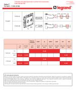 Salbei talimatları - TV/SAT prizleri (499 KB, PDF)