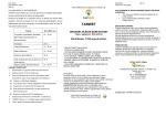 TARWET - tarkim bitki koruma sanayi ve ticaret a.ş