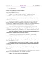 30 aralık 2014 tarih 29221 sayılı resmi gazetede yayınlanan sigorta