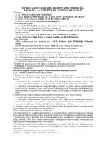 toprak mahsulleri ofisi trabzon şube müdürlüğü karayolu (+
