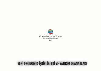 â - World Political Forum